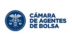 Cámara de Agentes de Bolsa